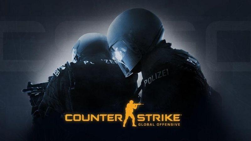 CS:GO – Đỉnh cao của tượng đài Counter Strike bất tử