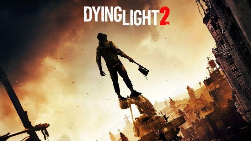 Dying Light 2 - Nối tiếp huyền thoại game kinh dị trên PC