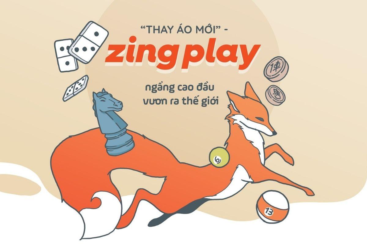 game zingplay