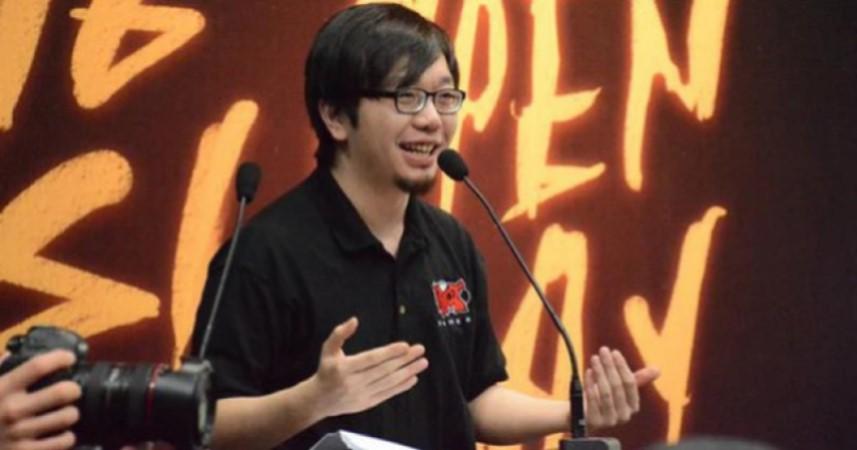 Cụ thể, ChangMao chỉ phải bị cấm bình luận trong vòng 1 tuần từ ngày 19/6 đến ngày 25/6, kèm theo đó là lời nhắc nhở không được tái phạm, nếu không sẽ bị mất khen thưởng, nặng hơn sẽ quyết định đuổi việc và tước giấy phép hành nghề.