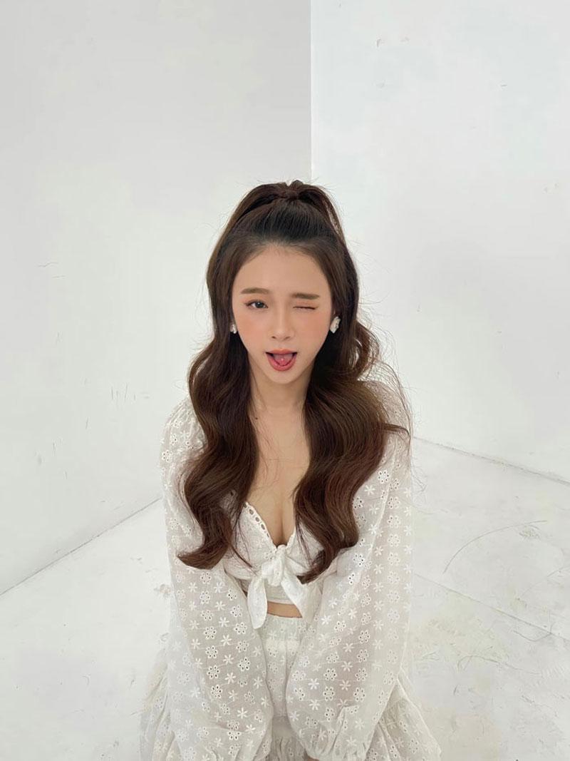 Linh Ka