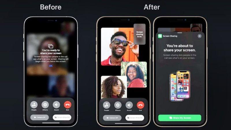 Phiên bản iOS 15 sở hữu những tính năng nổi bật nào?