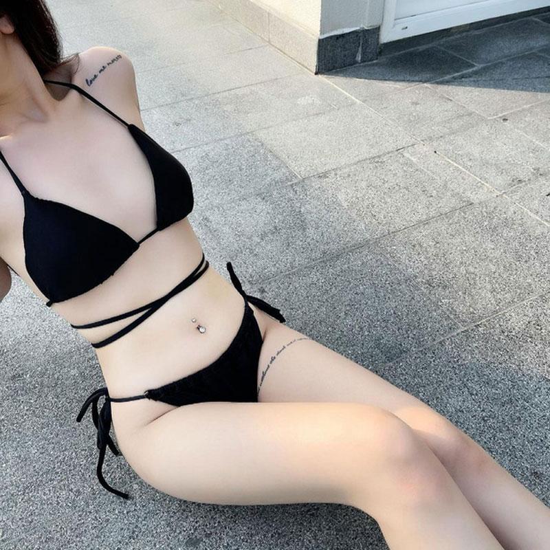 Joyce Phạm