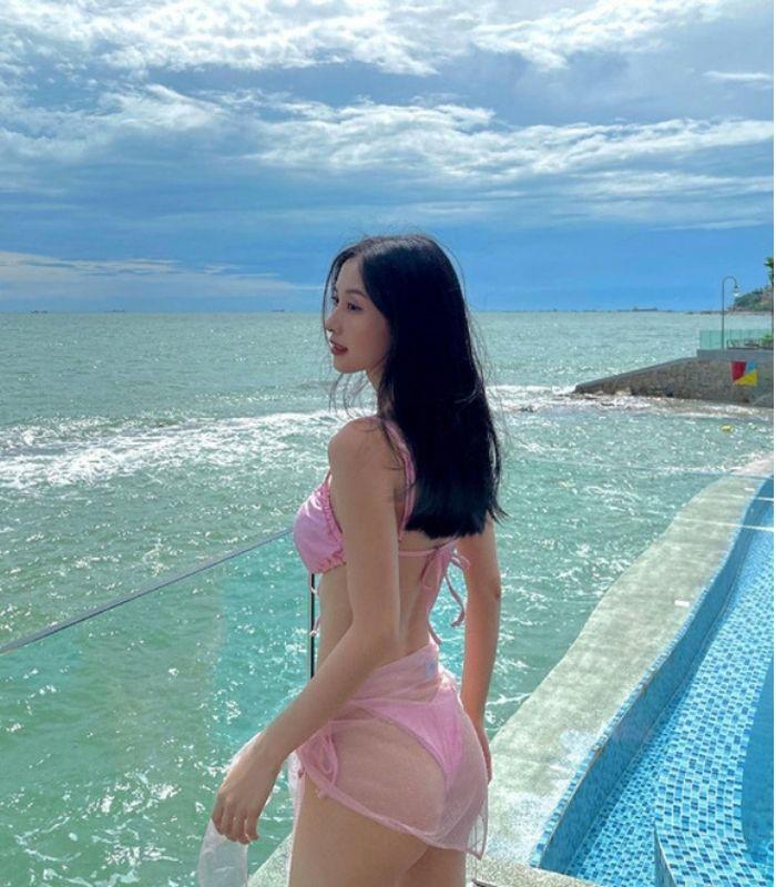 Jun Vũ 3