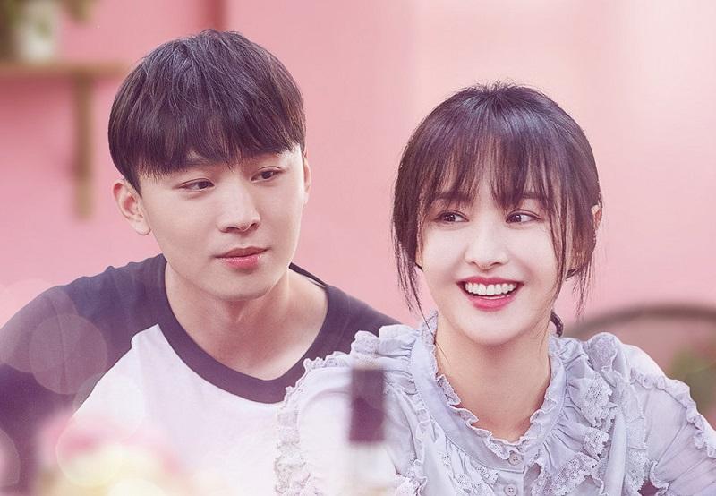 scandal Trịnh Sảng và Trương Hằng