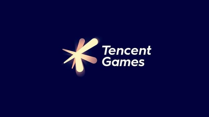 Đôi chút về Tencent game