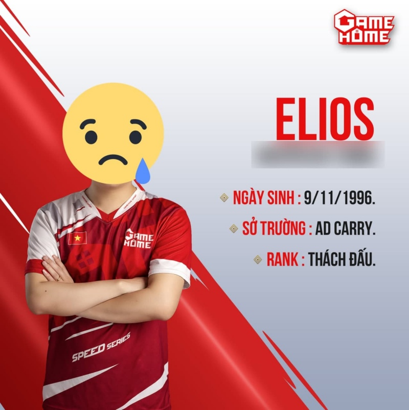 elios gamehome esports lmht toc chien cay thue 7