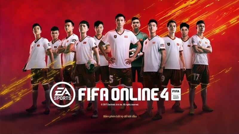 Nhiều cầu thủ Việt Nam hơn
