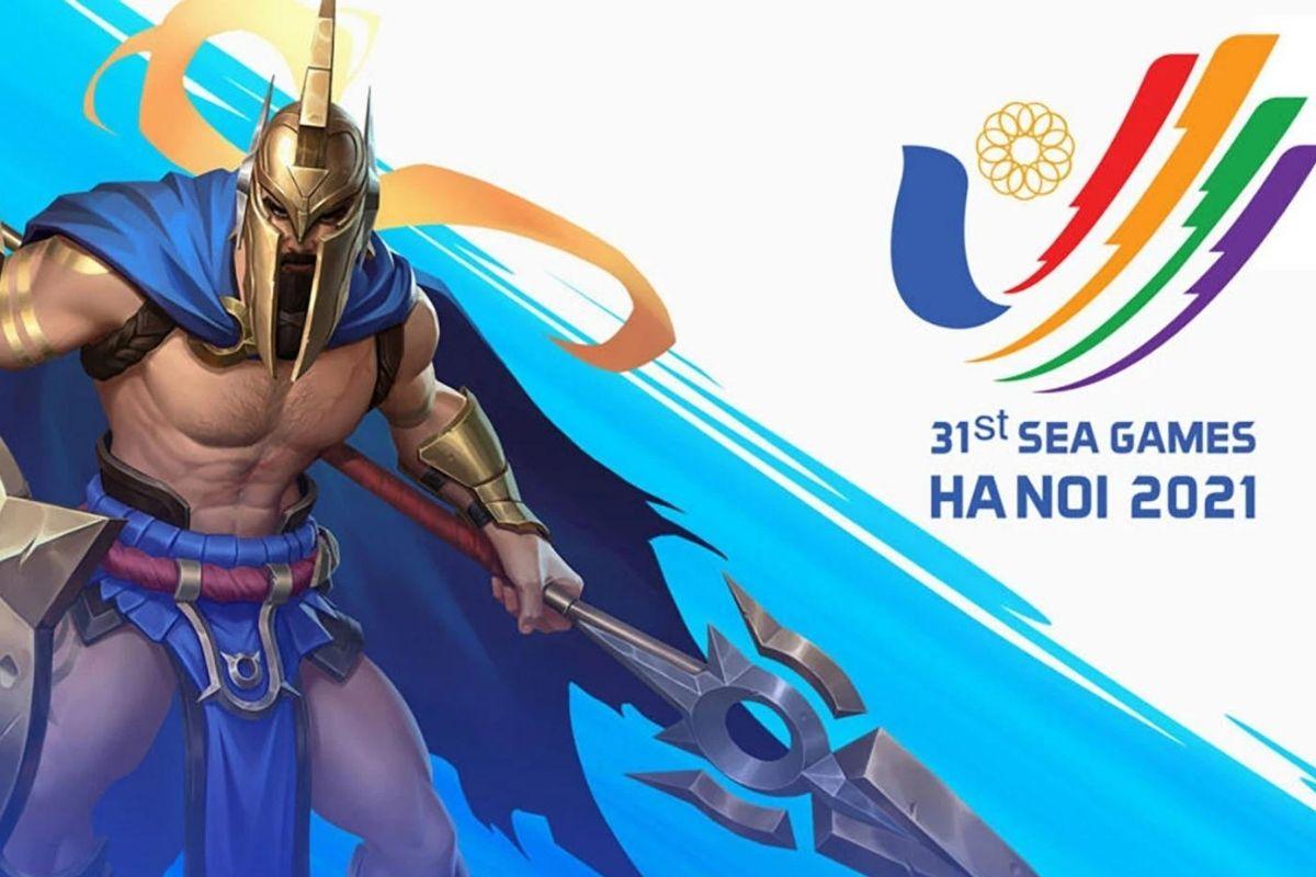 SEA Games 31