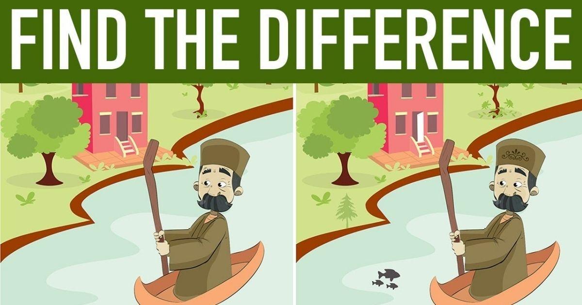 game tìm điểm khác nhauu