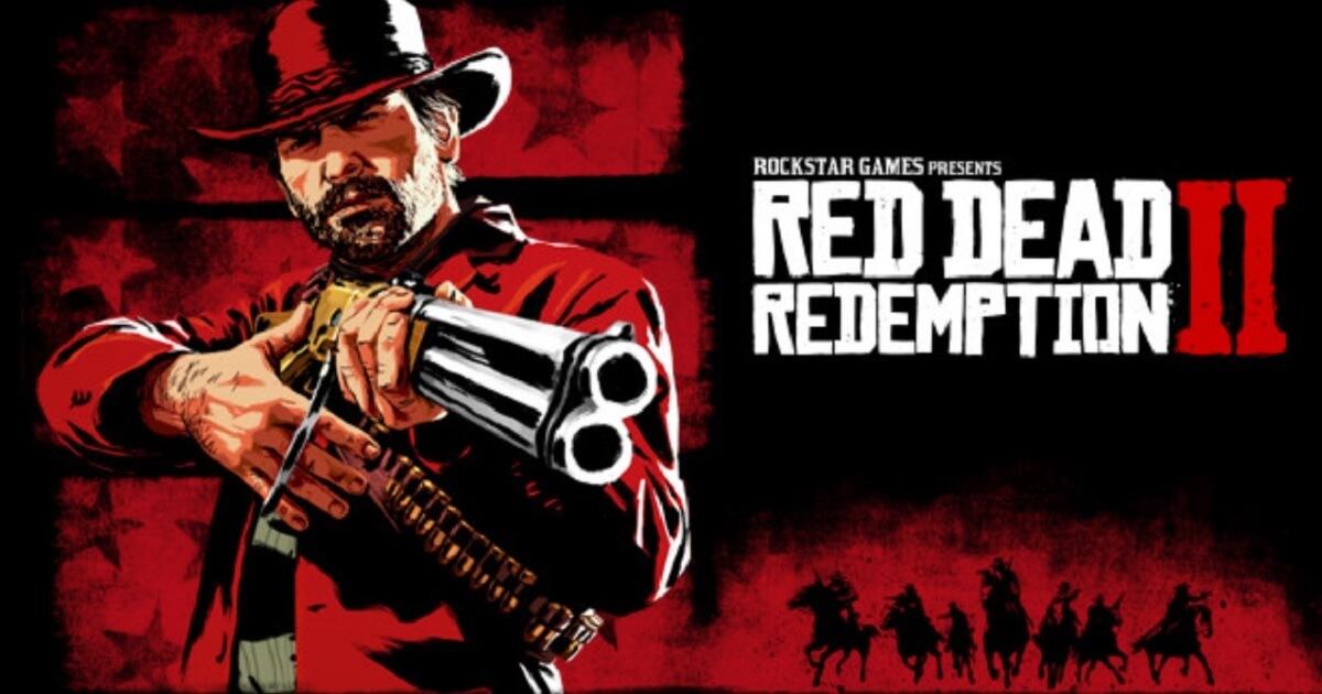 Red Dead Redemption 2 Việt hoá 100% - Game thủ Việt mừng rõ sau 3 năm chờ đợi
