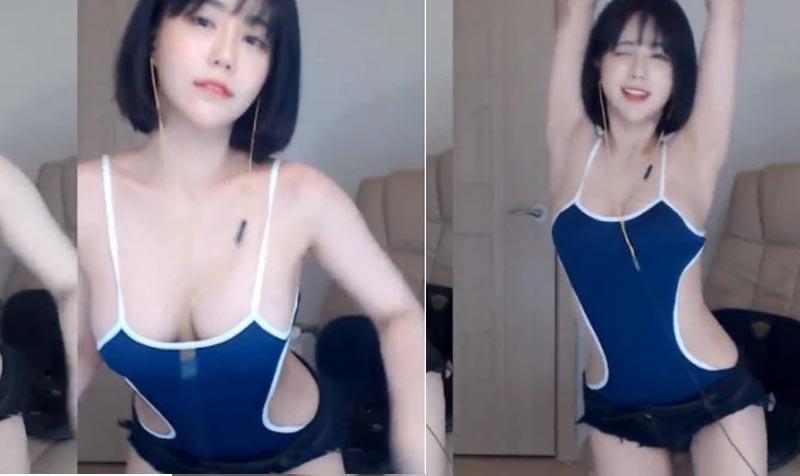 Seoyoon thả rông vòng 1