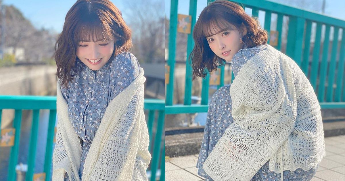 Yua Mikami tham gia tiền ảo bán đấu giá bộ ảnh nóng duy nhất trên thế giới
