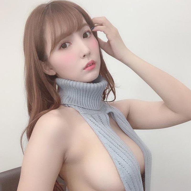 Mikami thả rông vòng 1