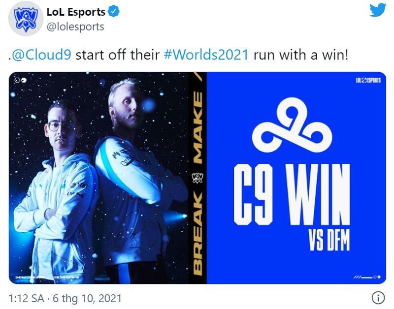 cktg 2021 c9 win