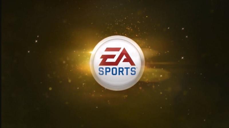 EA Sports đủ mạnh mà không nhất thiết phải hợp tác với FIFA