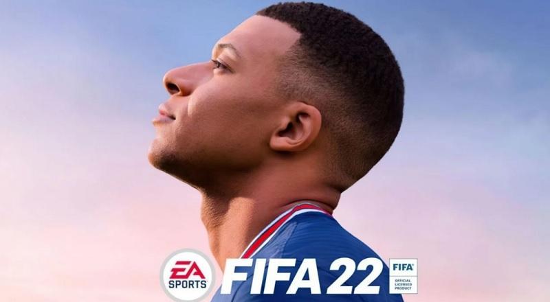 FIFA 22 có thể là phiên bản cuối cùng của series game bóng đá danh tiếng này.