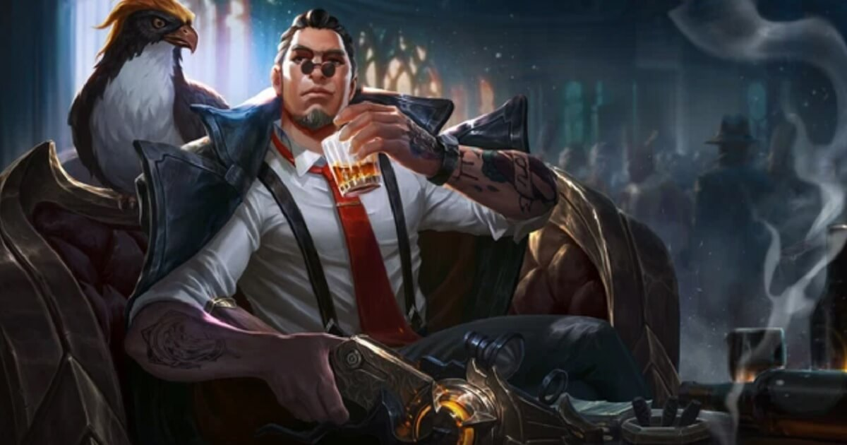 Hack Liên Quân Mobile khiến game thủ hoang mang đòi auto cấm chọn Elsu gấp