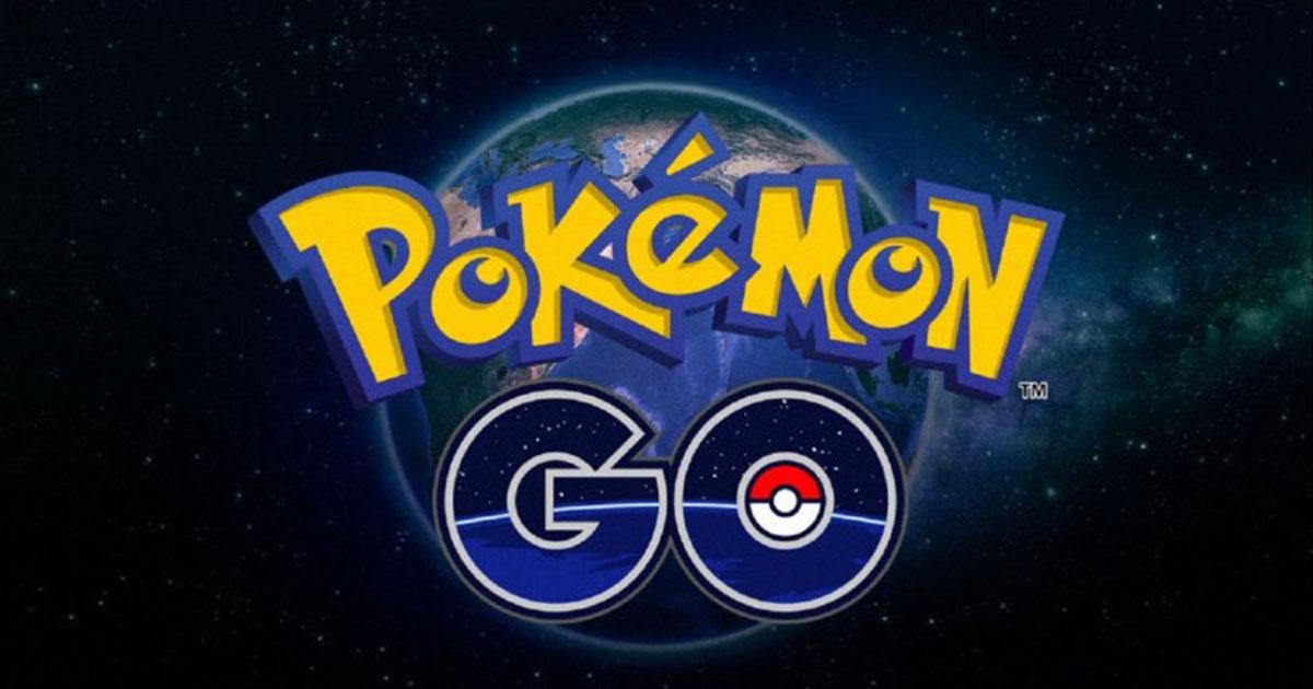Pokémon GO Championship Series sẽ ra mắt giải đấu vô địch