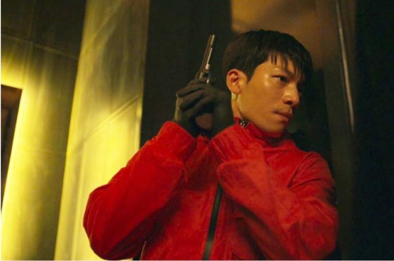 Squid Game Phần 2 sẽ nhắc đến nhân vật cảnh sát Hwang Jun Ho