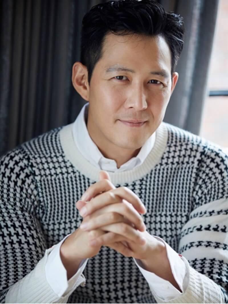 """Squid Game phần 2 sẽ có nhiều """"đất diễn"""" cho Lee Jung Jae"""