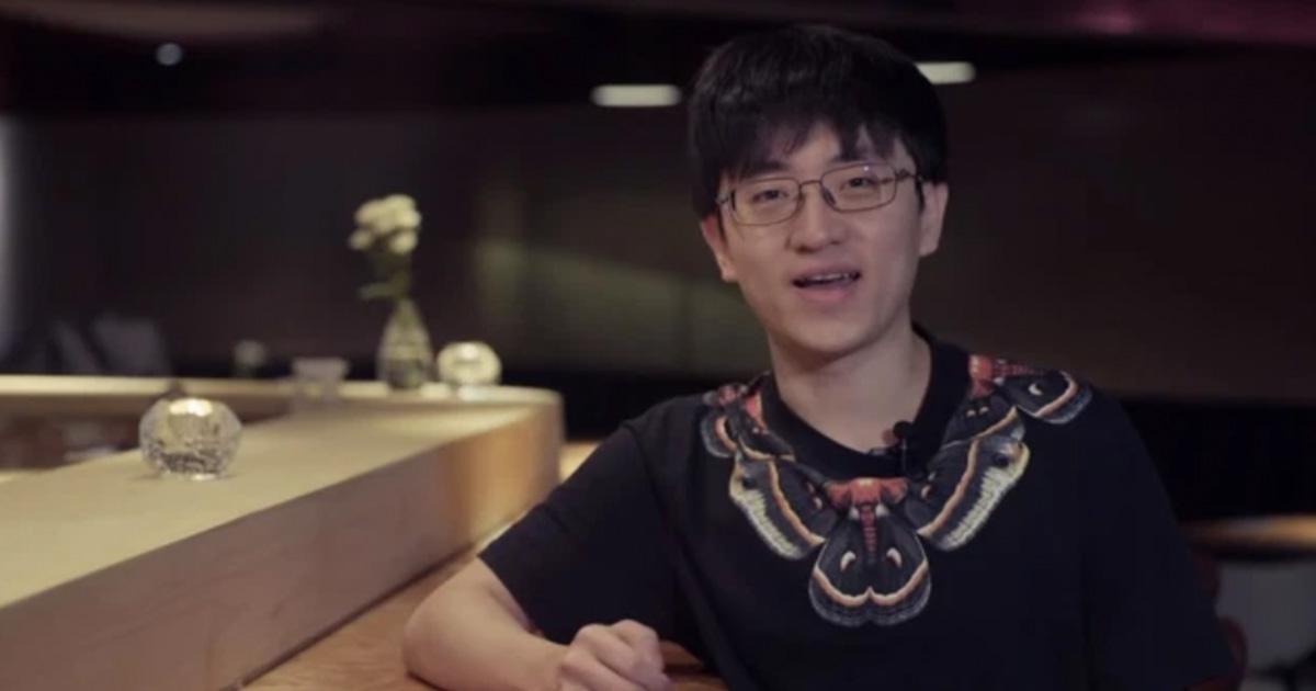 Streamer Genshin Impact tặng không cho khán giả 4,2 tỷ đồng